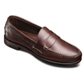 bar-harbor-penny-loafer-shoes-coupon_0.jpg