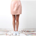 barbie-girl-skirt-clothingric.jpg