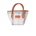 barbour-becky-tote-summer-dress-tartan.jpg