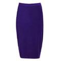 basic-midi-skirt-clothingric.jpg