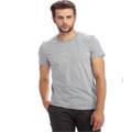 basic-round-neck-t-shirt.jpg