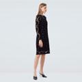 basset-velvet-lace-dress.jpg