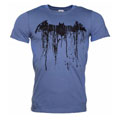 batman-graffiti-logo-t-shirt.jpg