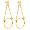 baxter-earrings-clothingric.jpg