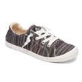 bayshore-lace-up-shoes.jpg