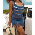 beach-dress_0.jpg