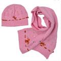 beanie-scarf-set.jpg