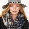 beautiful-navy-plaid-infinity-scarf.jpg