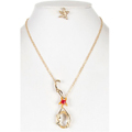 beautiful-starfish-pendant-necklace-set.jpg
