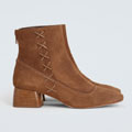bedell-leather-ankle-boot.jpg