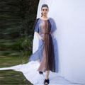 belle-patchwork-dress-clothingric.jpg
