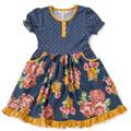 belong-dress.jpg