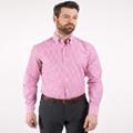 berg-berg-store-mens-shirt.jpg