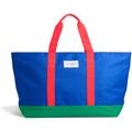 berkeley-weekender-bag-coupon.jpg