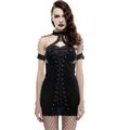 beserk-blitzkrieg-womens-dress.jpg