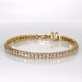 bezel-set-diamond-bracelet-coupon.jpg