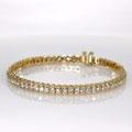 bezel-set-diamond-bracelet-coupon.jpg