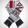big-bro-scarf-coupon.jpg