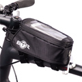 bike-bag-phone-holder-clothingric.jpg