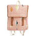 billabong-sister-sunglow-backpack-coupon.jpg