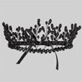 black-beaded-crown.jpg