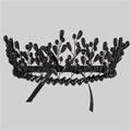 black-beaded-crown.jpg