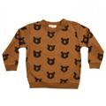 black-bear-sweatshirt-clothingric.jpg