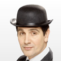 black-bowler-hat-on-sale.jpg