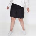 black-button-front-pu-skirt.jpg