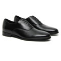 black-calfskin-oxford-shoes.jpg
