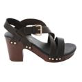 black-clog-heeled-sandal-coupon.jpg