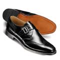 black-compton-wingtip-brogue-monk-shoes.jpg