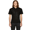 black-embroidered-butterfly-polo-coupon.jpg