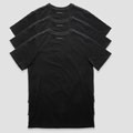 black-female-tee-3pack-Clothingric.jpg