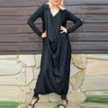 black-jersey-jumpsuit-coupon.jpg