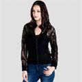 black-lace-bomber-jacket.jpg