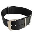 black-nylon-strap-silver-buckle.jpg
