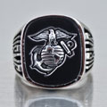 black-onyx-rhodium-marine-corps-ring.jpg