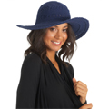 black-packable-sunhat-clothingric.jpg