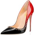 black-red-pumps-discount.jpg