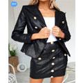 black-skirt_1.jpg