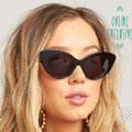black-sunglasses_7.jpg