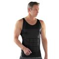 black-tight-tank-vest-body-shaper.jpg