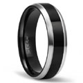 black-titanium-wedding-band.jpg