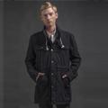 black-twill-m65-jacket.jpg