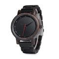 blackout-wooden-watch.jpg