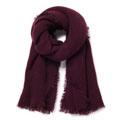 blair-textured-scarf-coupon.jpg