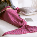 blanket_2.jpg