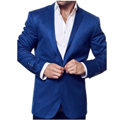 blazer-einstein-indigo-dot-b-coupon.jpg