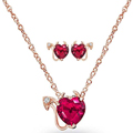 bling-jewelry-ruby-cz-devil-heart-set.jpg